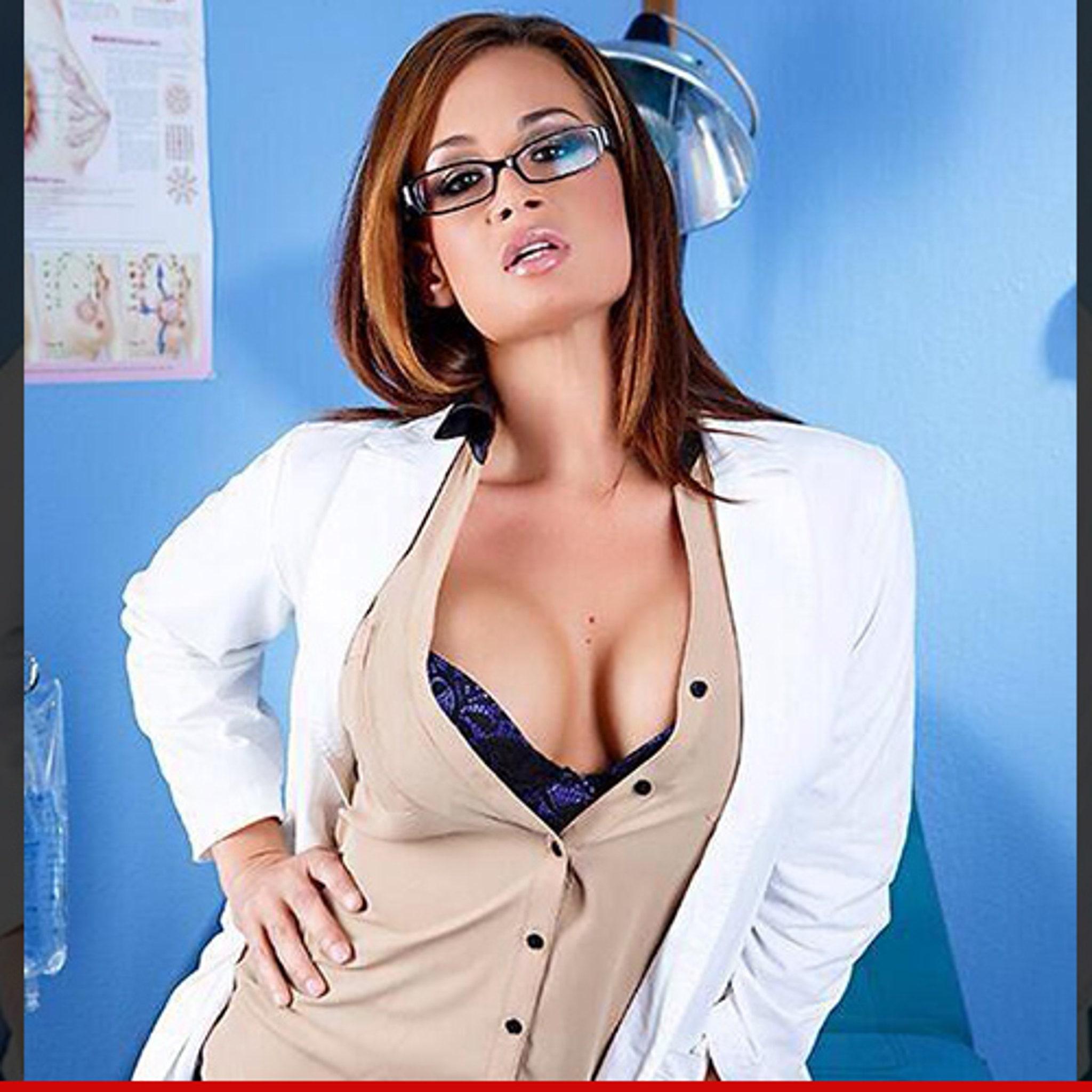Porn star hot suck gallary photos