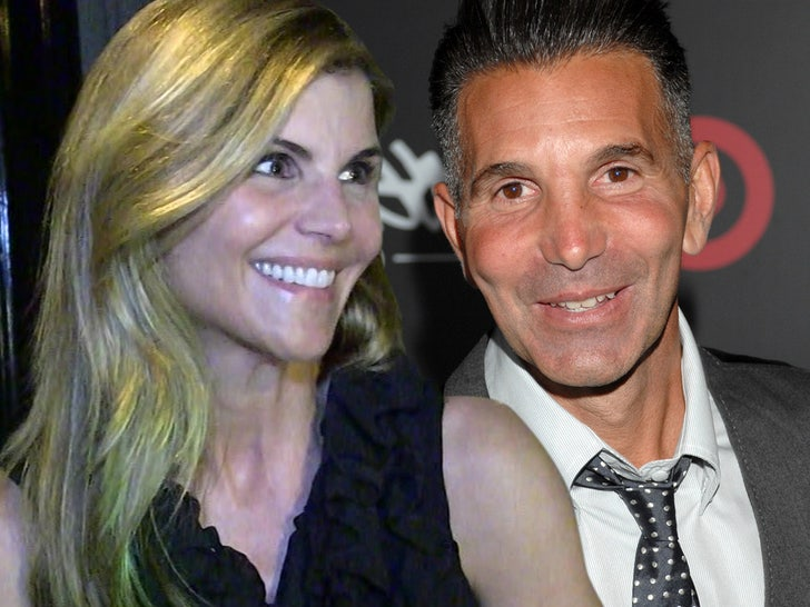 Lori Loughlin and Mossimo Ask Judge for Permission to Take Cabo Trip.jpg