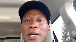 Byron Scott Says NBA Players Should Advocate for Black Coaches, Kobe Did for Me!