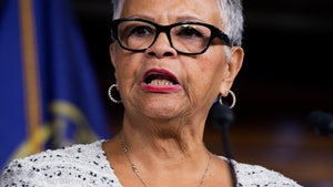 Congresswoman Bonnie Coleman Gets COVID-19 After Rioters Storm Capitol