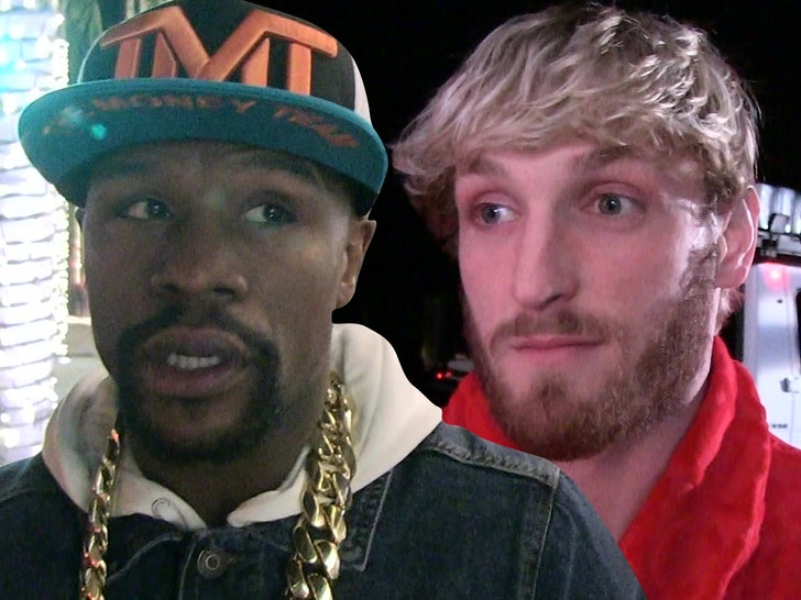 Floyd Mayweather's Company Files $120 Mil Lawsuit, Logan Paul Fight Shoulda Been In Dubai.jpg