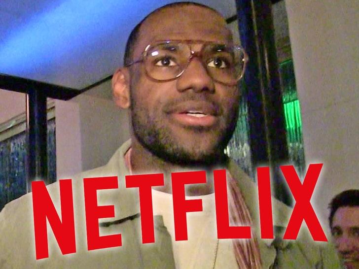LeBron James To Produce Native American Basketball Film For Netflix.jpg