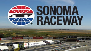 Sonoma Raceway Says Noose Found At Track, Cops Investigating