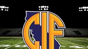 California Officially Says No High School Football Until January Due to COVID-19