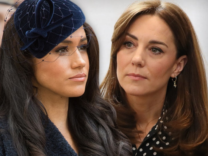 Meghan Markle Reportedly Kind to Kate Middleton in Oprah Interview.jpg