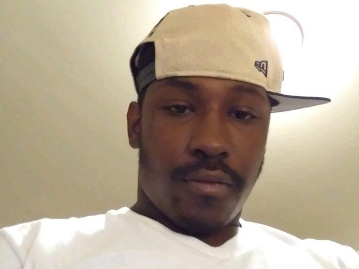 Rayshard Brooks Estate Sues Atlanta, Cops Over His Shooting Death.jpg