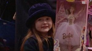 Little Helena in 'Eyes Wide Shut' 'Memba Her?!