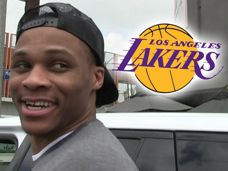 Russell Westbrook Traded To Lakers In Blockbuster Deal.jpg