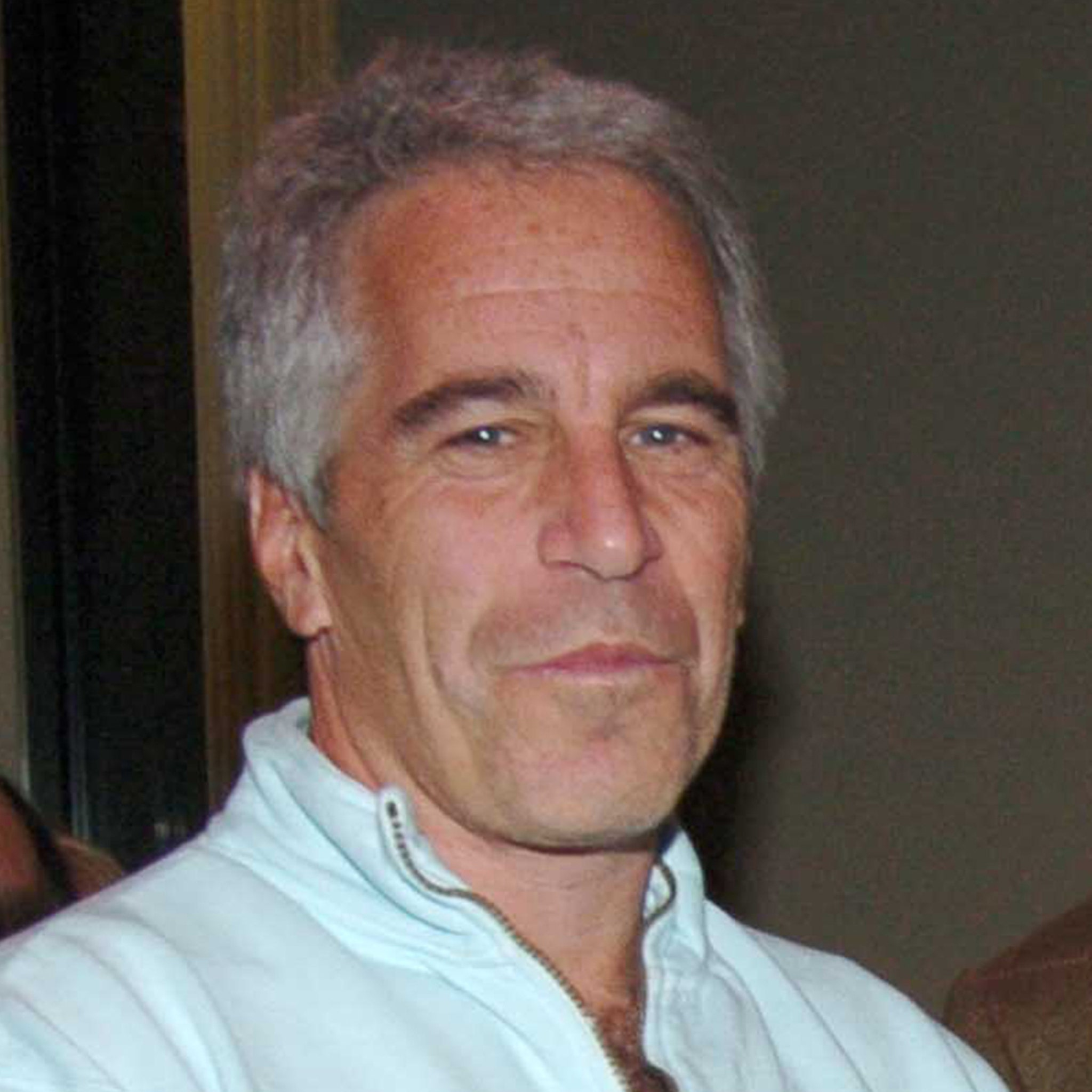 Jeffrey Epstein's Death Likely Not Captured by Cameras and Guards Didn't Check on Him