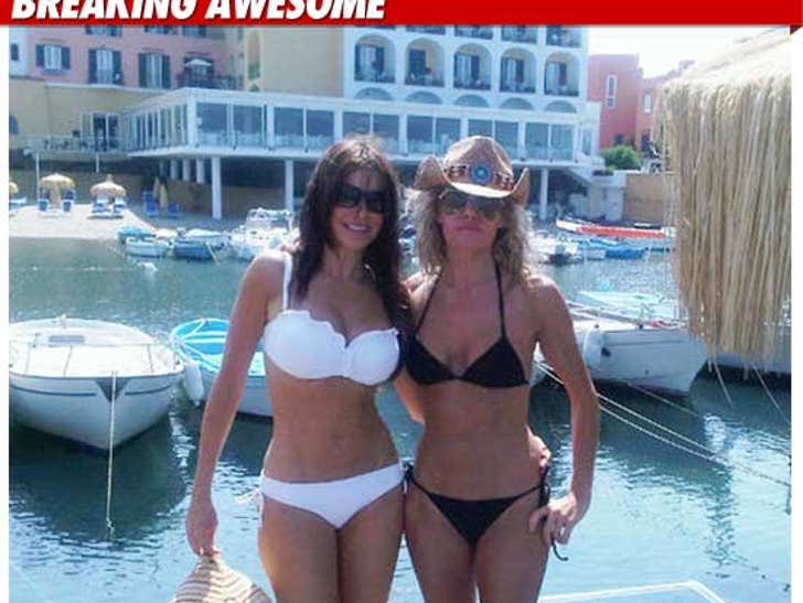 Girl meets world danielle fishel nude fakes