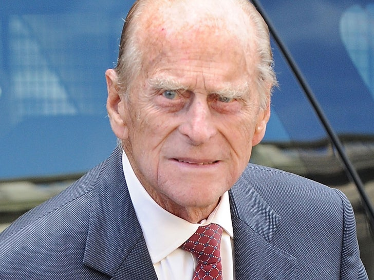 Prince Philip's Cause of Death Listed as 'Old Age'.jpg