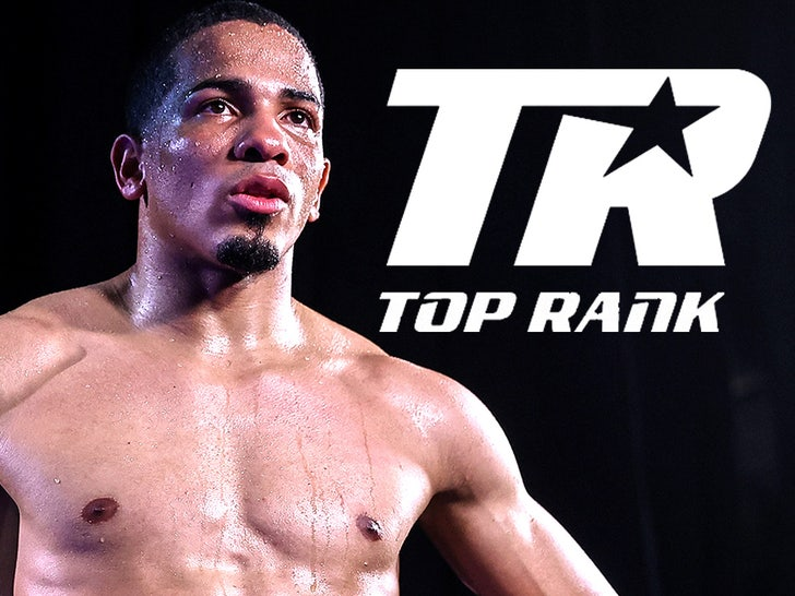 Bob Arum Says Top Rank Won't Release Felix Verdejo Unless He's Convicted.jpg