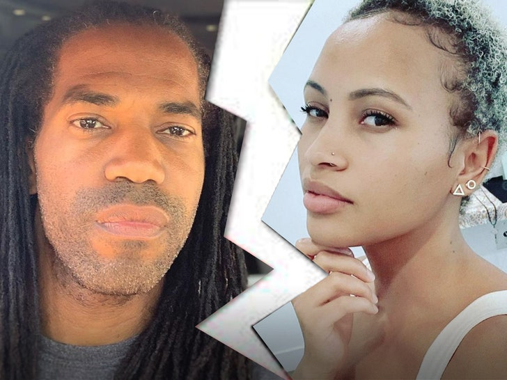 'Seeking Sister Wife' Dimitri Snowden Files for Divorce, Claims Marriage Abandonment.jpg