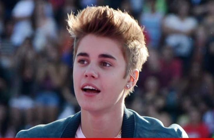 Photogenic: justin bieber cute photos |Justin Bieber 2012 Cute Face