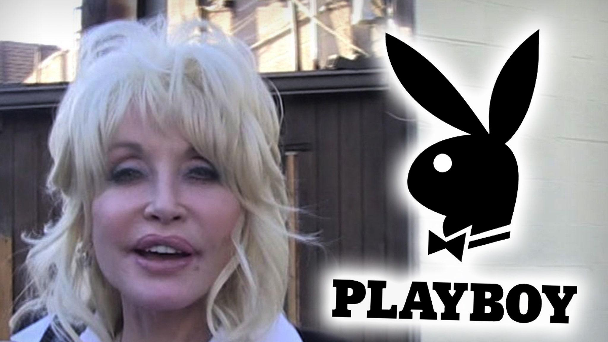 Playboy Ali Chanel