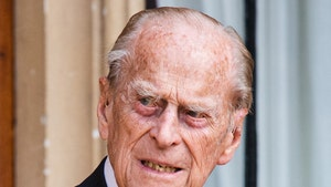Prince Philip Underwent Heart Surgery, More Serious than Palace Admitted