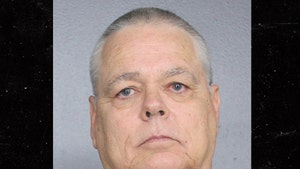 'Coward' Deputy at Stoneman Douglas HS Charged in Connection with Shooting
