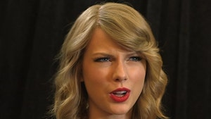 Obsessed Taylor Swift Fan Detained at Her Home, Wanted to Marry Her