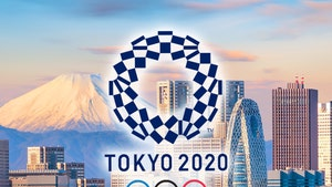 Japan Agrees to Postpone Olympics to Summer 2021
