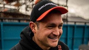 'Deadliest Catch' Nick McGlashan Dead At 33