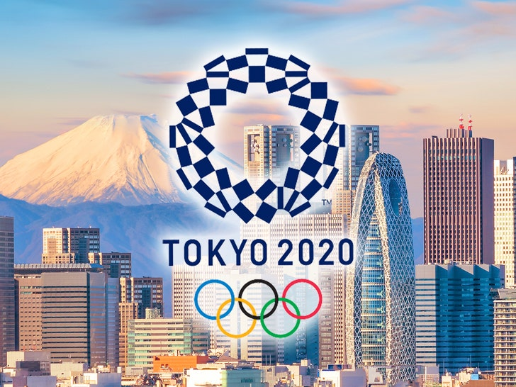 TOKYO 2020 OLYMPICS JAPAN AGREES TO POSTPONE GAMES … To Summer 2021
