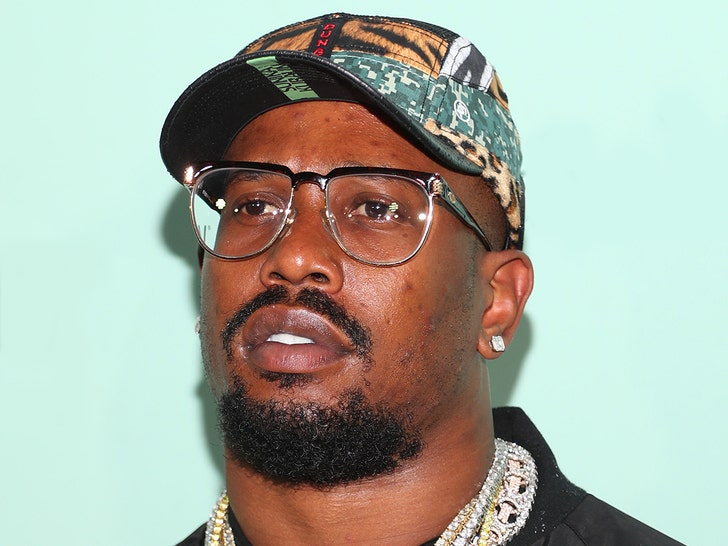 Von Miller Will Not Face Charges In Mysterious Colorado Criminal Probe, Officials Say.jpg