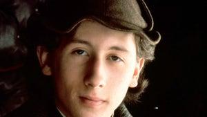 Little Sherlock in 'Young Sherlock Holmes' 'Memba Him?!