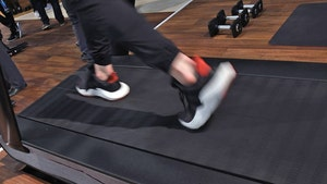 Peloton Recalls All Treadmills Following Child Death, CPSC Warning