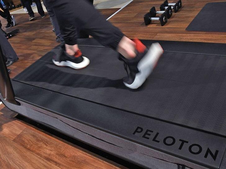 Peloton Recalls All Treadmills Following Child Death, CPSC Warning.jpg