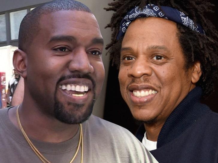 Kanye Debuts New Song with Jay-Z at 'DONDA' Release.jpg