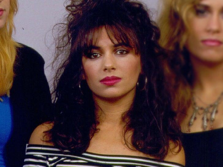 The Bangles Singer Susanna Hoffs 'Memba Her?!.jpg