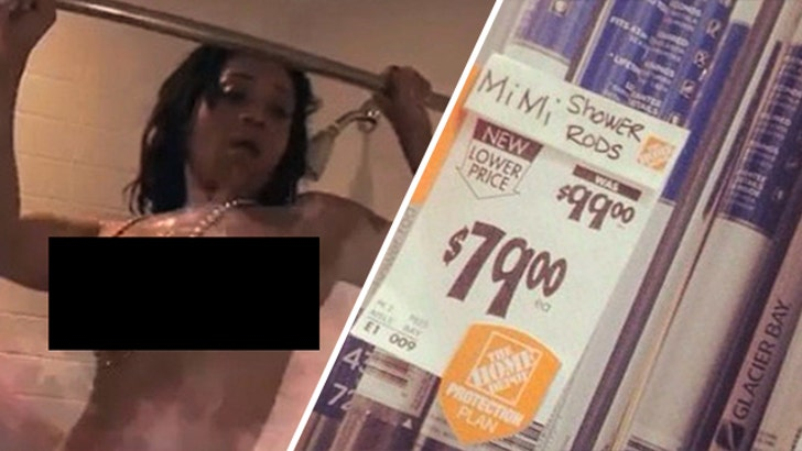 Who is mimi from love and hip hop atlanta hookup scene in miami