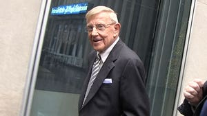 Lou Holtz Says Alabama Was Best Team In The Country, But Got 'Unlucky'