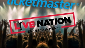 Ticketmaster, Live Nation Sued Over Refund Policy Amid COVID-19