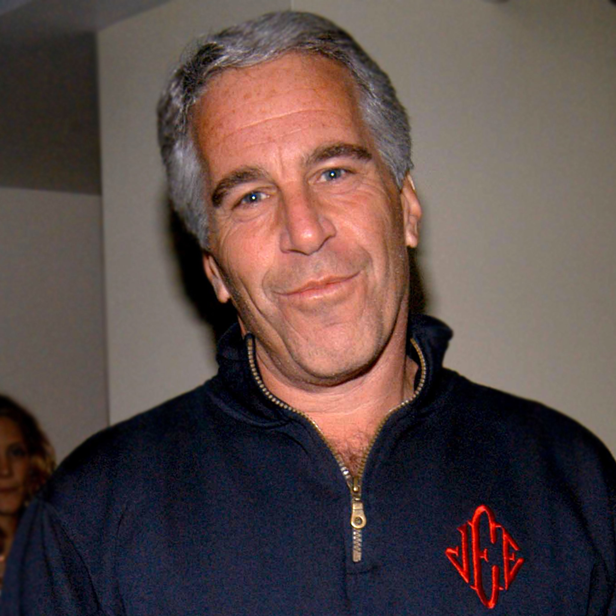 Jeffrey Epstein Autopsy Reveals Injuries That Could be Caused by Hanging or Strangulation