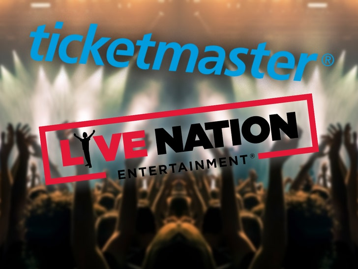 Ticketmaster, Live Nation Sued Over Refund Policy Amid COVID-19.jpg